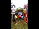 Video_2018-06-04_11-26-17