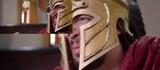 Assassin's Creed Odyssey Spartan Cassandra