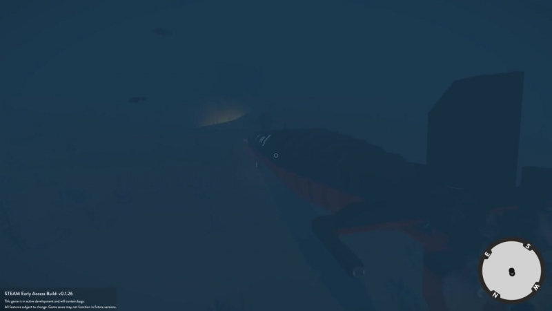 [Cloud.I.Am] Подводный ЭПИК или тест СУБМАРИН! | Stormworks: Build and Rescue