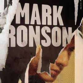 Mark Ronson альбом Stop Me