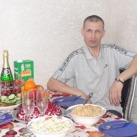 Анкета Сергей Львов