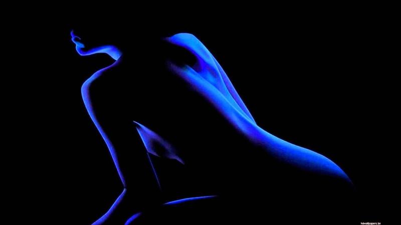 Amber - Sexual (Li Da Di) Afterlife Chillout Remix