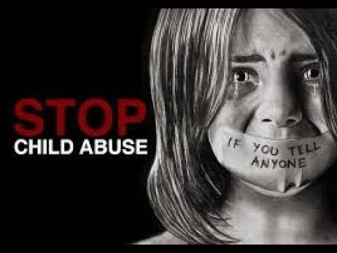 The abolition of the chemical castration of pedophiles has raised the public!