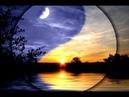 Идеальный баланс 432 Гц Исцеляющая гармония в музыке Непревзойденный антидепрессант и антистресс