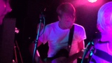 Emily's Army - Dancing On My Own (live at Cardiff Undertone, 13th August 2014)