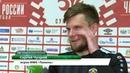 МФК «Тюмень» начал полуфинальную серию с динамовцами из Самары