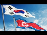 КНДР переходит на единое с Южной Кореей время