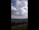 На вершине Юрактау