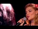 ВИА Гра - Мое сердце занято - Big Love Show 2018 (1080p) Голая? Миша Романова засветила грудь