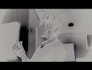 Lil Wop - Stick Walk (Preview)