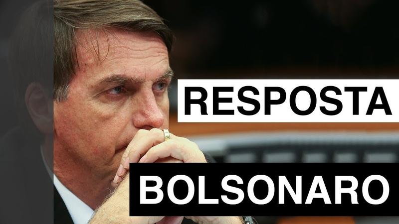 Respondendo comentários do vídeo sobre Jair Bolsonaro | Christian Dunker | Falando nIsso 197