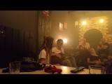 Misha &amp Dasha Stupak, 4 Non Blondes - Whats Up part 2