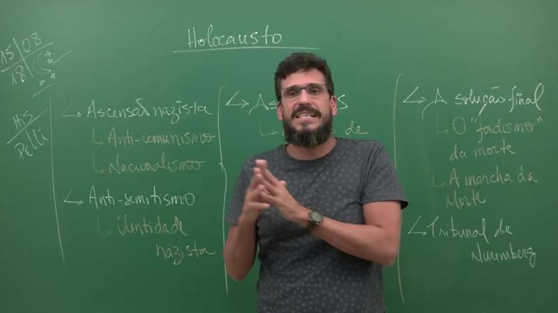 DESCOMPLICA ABERTO PRIMEIRO DIA DAS TURMAS DE JULHO INTERPRETANDO GRÁFICOS TABELAS E FIGURAS