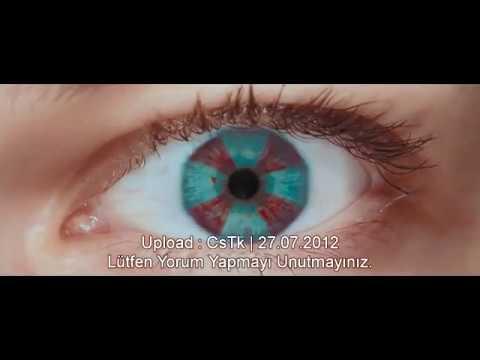 Ölümcül Deney 2 Kıyamet Türkçe Dublaj Full Hd İzle Korku Gerilim