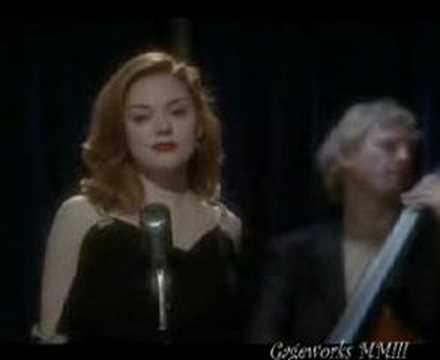 Charmed Music Video - Sex Bomb