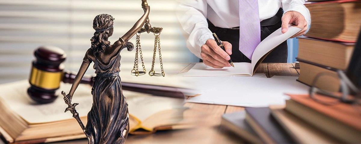 Вознаграждение членам совета МКБ облагается взносами и НДФЛ трудовой договор Помощь адвоката МКД Жилищный кодекс