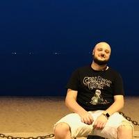 bmove avatar