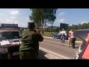 Всероссийский гуманитарны Live