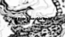Prime Minister Of Doom - Tribal Days Part III