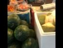Папайя замечательный фрукт и ооочень полезный