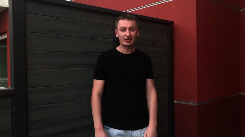Bobina: 8 лет в Dj Mag Top 100