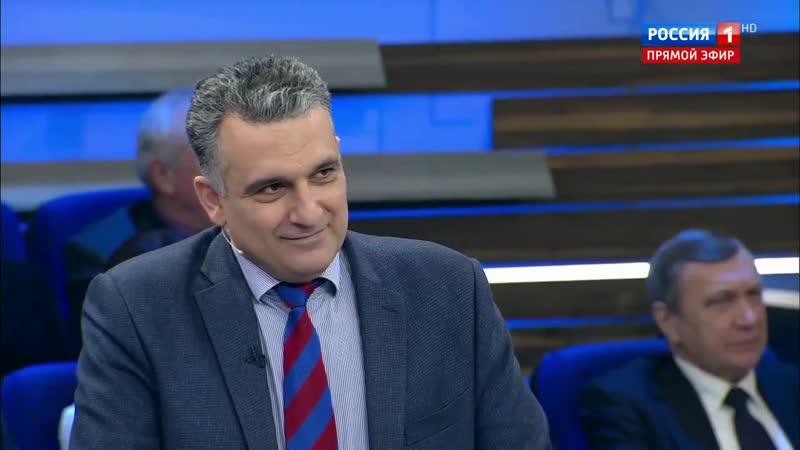 С.Р.О.Ч.Н.О! ВСУ заминировали дамбу_ Киев хочет ЗАТОПИТЬ Донбасс