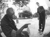 Josh Kalis &amp Stevie Williams - Love Park