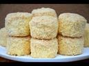 ✧ ПИРОЖНЫЕ БИСКВИТНО КРЕМОВЫЕ Потрясающе Вкусные и Нежные ✧ Cupcakes with butter cream ✧ Марьяна