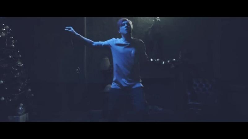 Imagine Dragons - Whatever It Takes (Cover на русском _ RADIO TAPOK _ Кавер)
