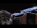 Peter Parker diz que come Verdura e Legume DUBLADO HD | Homem-Aranha 2 (2004)