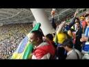 Бразилия Коста Рика Наконец то гол