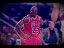 Michael Jordan - MIXTAPE (HD)