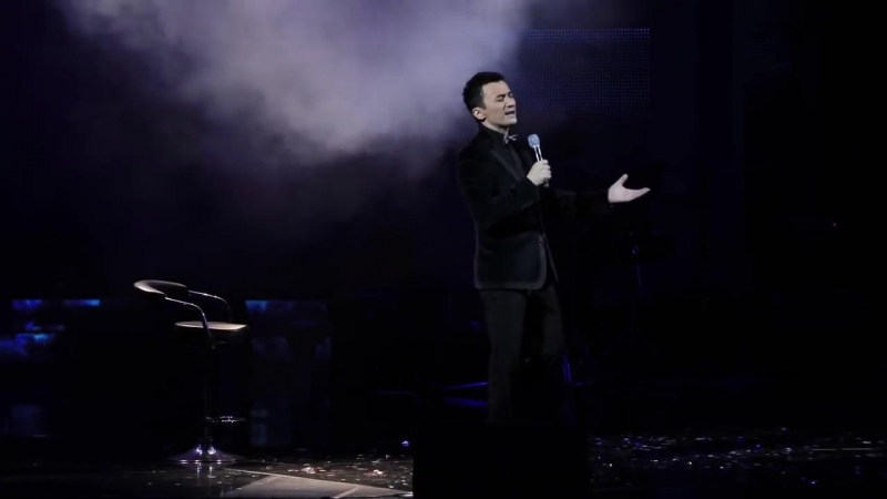 Ulug'bek Rahmatullayev - Go'dak nolasi - Улугбек Рахматуллаев - Гудак ноласи (concert version 2017)_(VIDEOMEG.RU).mp4