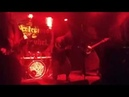 Aeternus Prophet - Тотальне домінування (Dark Sacred Abyss)