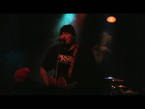 One Less Reason - A Day To Be Alone HD