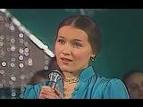 Цветет черемуха к похолоданию - Татьяна Петрова (Песня 81) 1981 год (Г. Пономаренко - Т. Иванова)