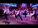 [ECD vol.4] K POP Party - 9TY9 - NCT U - Boss