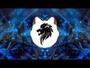 Galantis - Runaway (U I) (Gioni Remix) [Bass Boosted]