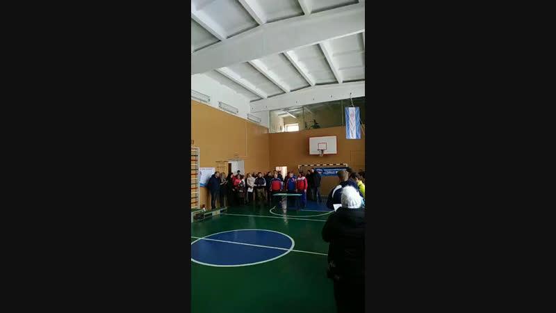 Live Азяковское сельское поселение