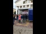 Константин Беляев Live