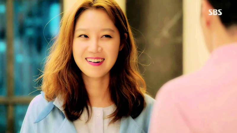 Masters Fear_Tae Gong Sil Joo Jоong-won [Masters Sun]