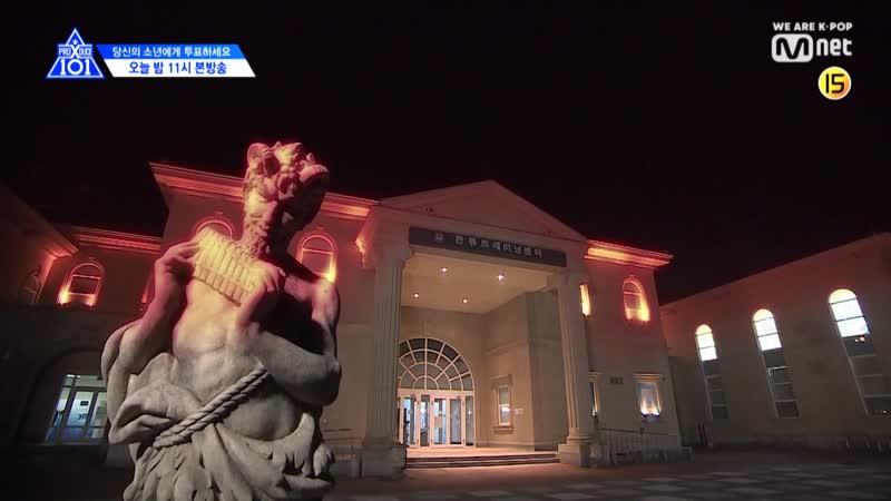 [단독/선공개] 드디어 시작! '그룹<X>배틀' 미리보기ㅣ오늘 밤 11시 본/방/사/수