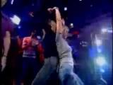 Лара зажигает - La method Cauet (halloween) /30-10-2006/