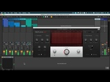 How to Deeper dubbing with REPLIKA XT Native Instruments