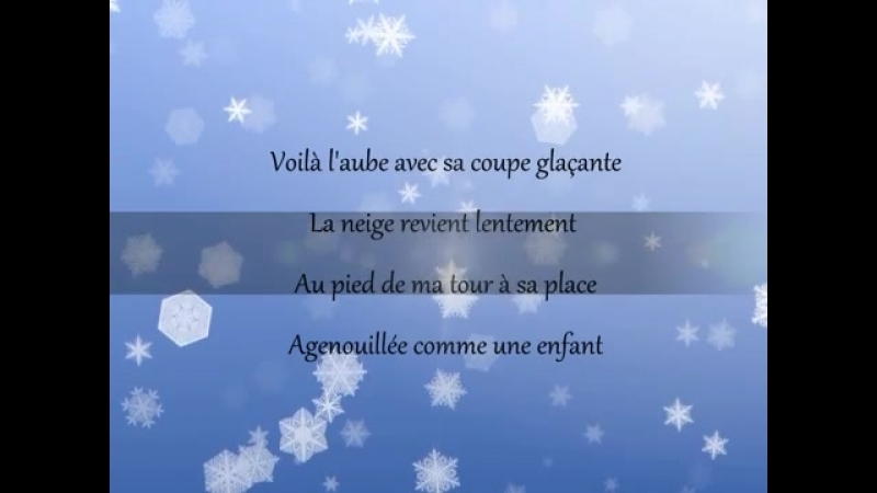 Mon_Meilleur_Amour_-_Anggun_-_paroles_(lyrics).mp4