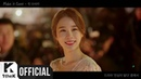 [MV] CHEN(첸) _ Make it count (Touch your heart(진심이 닿다) OST Part.1)