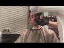 Стримхата 4 | Melharucos бреет бороду