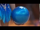 Арина Аверина мяч Чемпионат Европы Гвадалахара 2018
