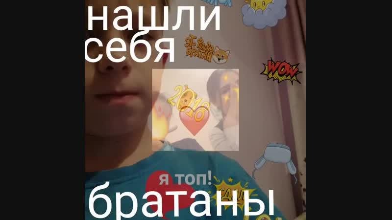 MusicVideoMaker-20181208-1544270463765.mp4
