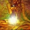 Школа практической магии MAGIC LIFESTYLE